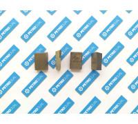 Нож для торцевой фрезы 2021-0015 рифленый ВК8 160-250 мм фото